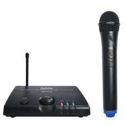 Karma mikrofon bežični SET-6170 VHF