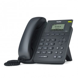 Yealink IP Phone SIP-T19P