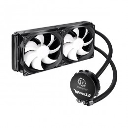 Thermaltake Water 3.0 Extreme S liquid cooler