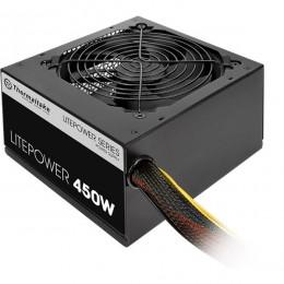 Thermaltake napojna jedinica Litepower 450W