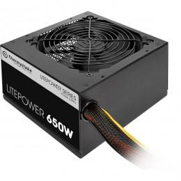 Thermaltake napojna jedinica Litepower 650W
