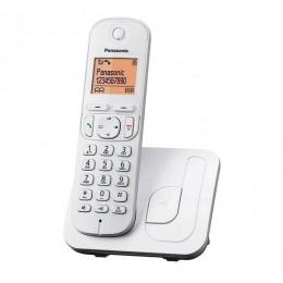 Panasonic bežični telefon KX-TGC210FXW