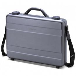 DICOTA aluminijska torba za laptop 15,6
