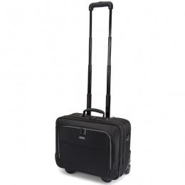 DICOTA torba multi roller za laptop 15,6