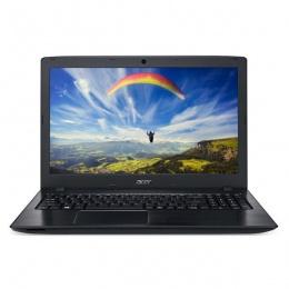 Acer Aspire E5-575G (NX.GDWEX.049)