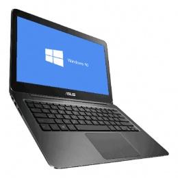 ASUS UX305LA-FC018T
