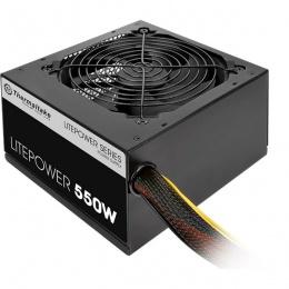 Thermaltake napojna jedinica Litepower 550W