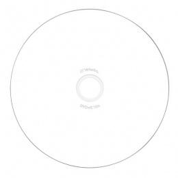 Verbatim CD-R 700MB 52x DataLife PRINTABLE 25/1 (V043439)