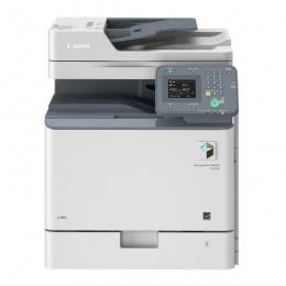 CANON Kopir Color IR C1325iF (9577B004AA)