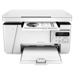 HP LaserJet Pro MFP M026w (T0L50A)