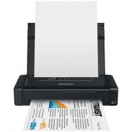 Epson WF100W Mobilni Printer