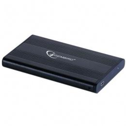 Gembird kućište za HDD USB 2.0, 2,5