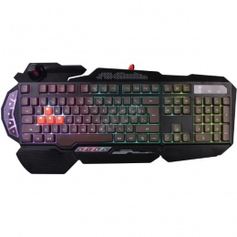 A4Tech tastatura Bloody B314 Gaming