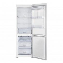 Samsung frižider RB33J3200WW