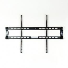 Console zidni nosač za TV 42-50