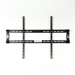 Console zidni nosač za TV 42-65