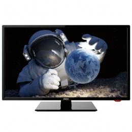 VIVAX IMAGO LED FULL HD TV-24LE75T2