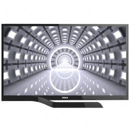 VIVAX IMAGO LED TV-32S55DT2,HD Ready