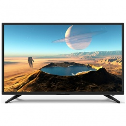Vivax IMAGO LED FULL HD TV-40LE91T2