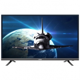 Vivax IMAGO LED FULL HD TV-40LE92T2S2