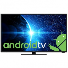 Vivax IMAGO LED FULL HD Android TV-40LE74SM