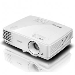 BENQ Projektor MS527W