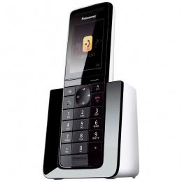 Panasonic telefon KX-PRS110FXW