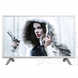 Tesla LED TV 32''32S356SH HD Ready