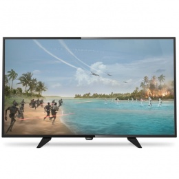 Philips LED TV 32PHT4101