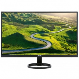 Acer R241YBMID 23,8 LED IPS Monitor