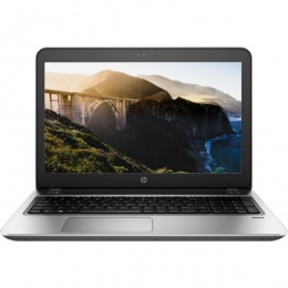 HP ProBook 450 G4 (Y7Z97EA)