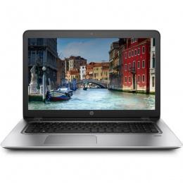 HP Probook 470 G4 (Y8B04EA)