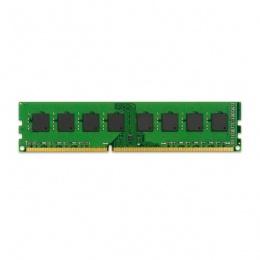 Kingston 8GB 1600MHz DDR3 Low Voltage, KVR16LN11/8