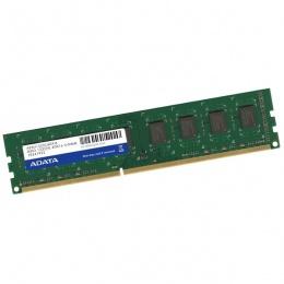 ADATA 4GB DDR3 1333 MHz, AD3U1333W4G9-R