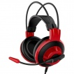 MSI headset DS 501 Gaming