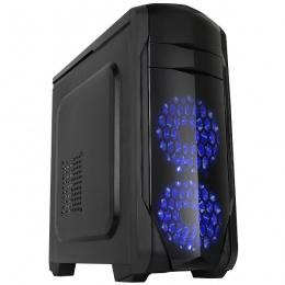Imtec GAME AMD 7850K 3,7 GHz FM2+