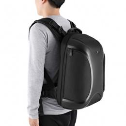 DJI ruksak LOGO za Phantrom 3
