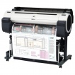 Canon Color Ploter imagePROGRAF iPF770 (9856B003AA) 36