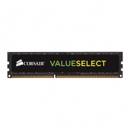 Corsair 8GB 1600 MHz DDR3 Low Voltage, CMV8GX3M1C1600C11