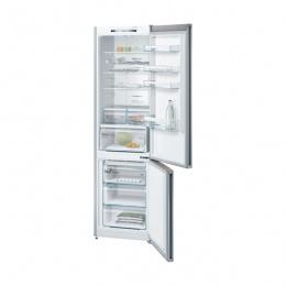 Bosch frižider KGN39VL35, NOFROST A++, 366L