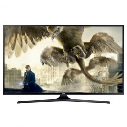 Samsung LED TV 65KU6072, Ultra HD, SMART, DVB-T2/C