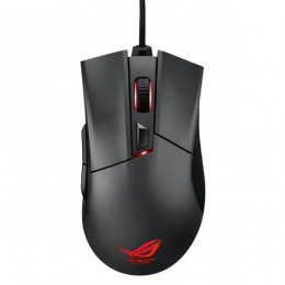Asus ROG Gladius Gaming miš