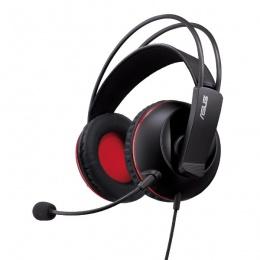 Asus ROG Cerberus ARCTIC Headset
