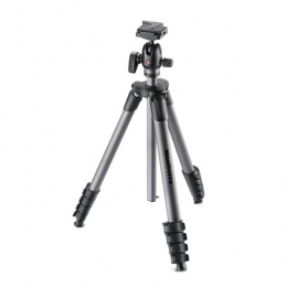 Manfrotto stativ Compact Advanced sa kugla glavom