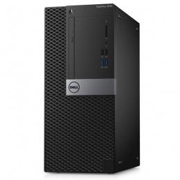 Dell Optiplex 3040 Mini Tower, N009O3040MT-VGA-56