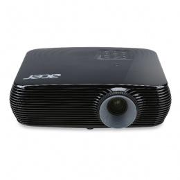 Acer projektor P1286