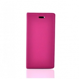Platoon futrola flip za iPhone 6 ADP pink