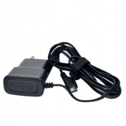 Platoon kućni punjač micro USB 700mAh
