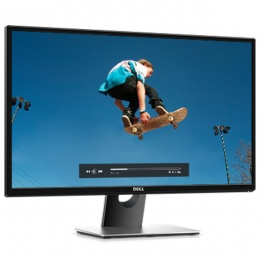 Dell SE2717H 27 LED IPS Monitor