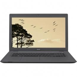 Acer Aspire E5-773G (NX.G2AEX.005)